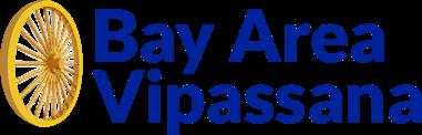 Bay Area Vipassana Center